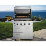 11 tips for buying a Gas Grill - BBQ buying guide