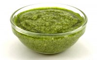 Chimichurri - best reciepe ever
