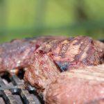 BBQ vs Grilling